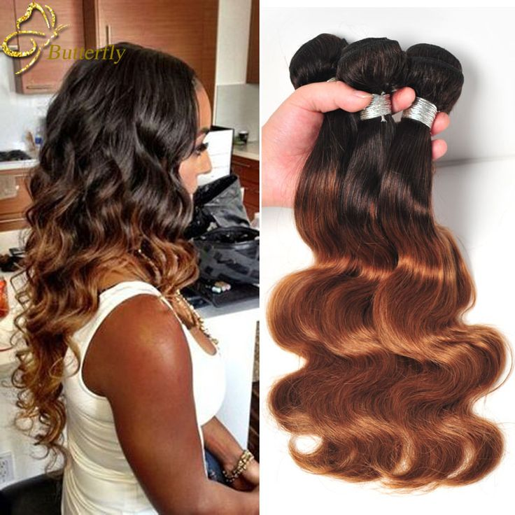 # Sales Prices Rosa Beauty Hair Ombre Brazilian Hair Body Wave T1B/27 30 Two Tone Brazilian Weave Hair Human Blonde Hair tissage bresilienne [vsDyXRf6] Black Friday Rosa Beauty Hair Ombre Brazilian Hair Body Wave T1B/27 30 Two Tone Brazilian Weave Hair Human Blonde Hair tissage bresilienne [AwRmQPj] Cyber Monday [zehiOr]