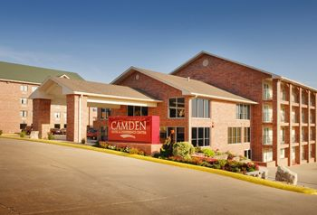 8 Best Camden Hotel Amp Conference Center Branson Mo Images