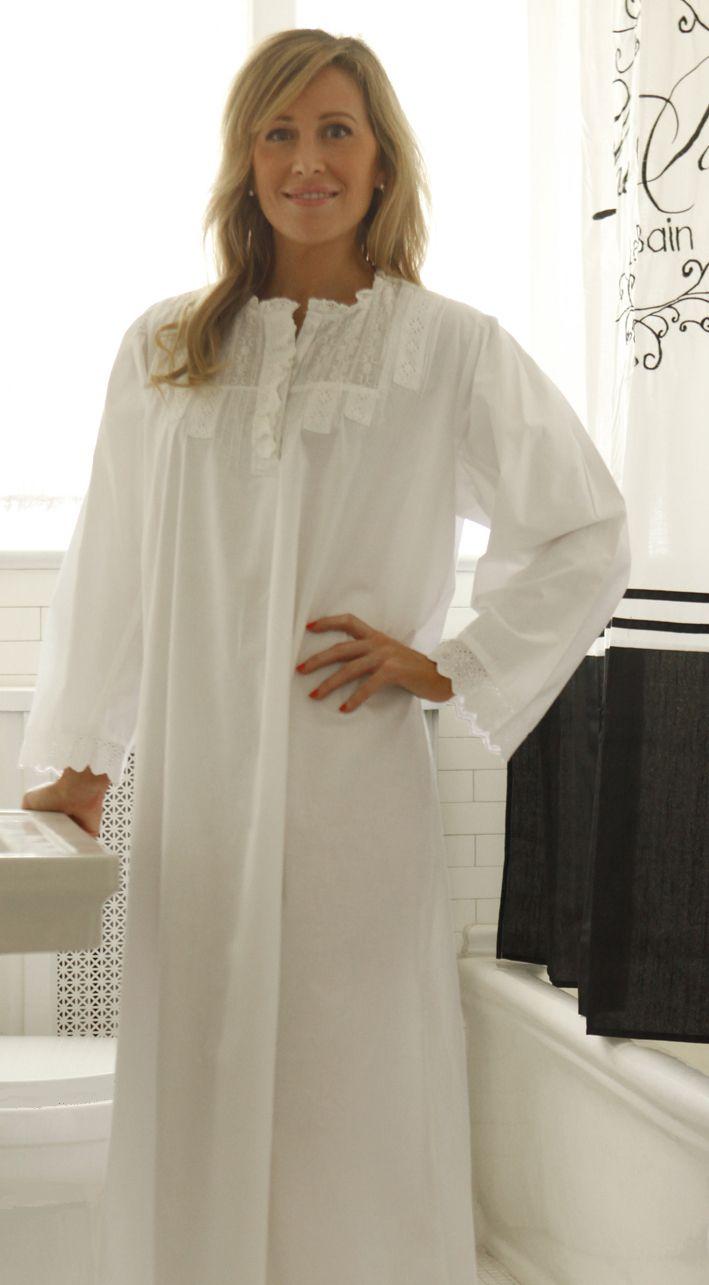 1104 Best Fashion Images On Pinterest Laura Ashley