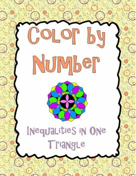 how to find number of triangles in a triangle