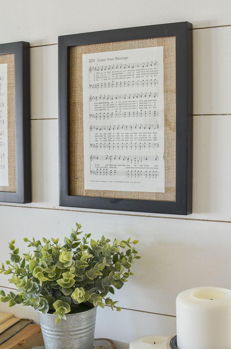 2961 besten things i want to make do bilder auf pinterest bastelei deko basteln und anh nger. Black Bedroom Furniture Sets. Home Design Ideas