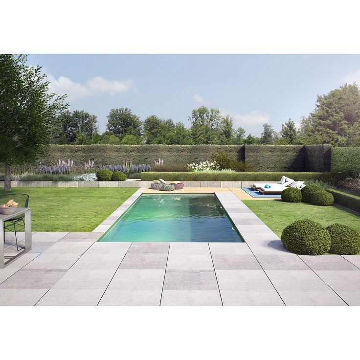 17 best images about timothy cools garden design 3d for 3d tuinarchitect