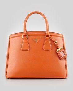 Prada Bags Outlet
