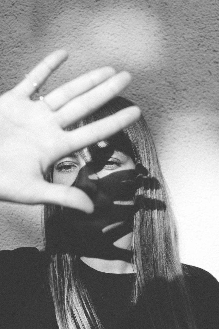 Photography Photo natural light available light girl face portrait sensual edito…, #edito #Face #Girl #Light #lightin…