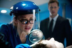 Motive (TV series 2013)