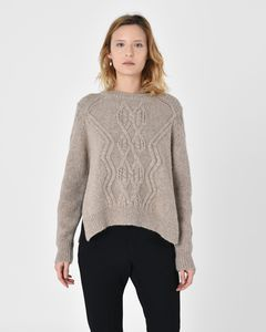 Are you looking forLONG SLEEVE JUMPER Women by Isabel Marant? Find out all the details on our official online store and shop now your fashion icon.