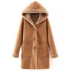 Best 25  Cheap winter coats ideas only on Pinterest | Winter coats ...