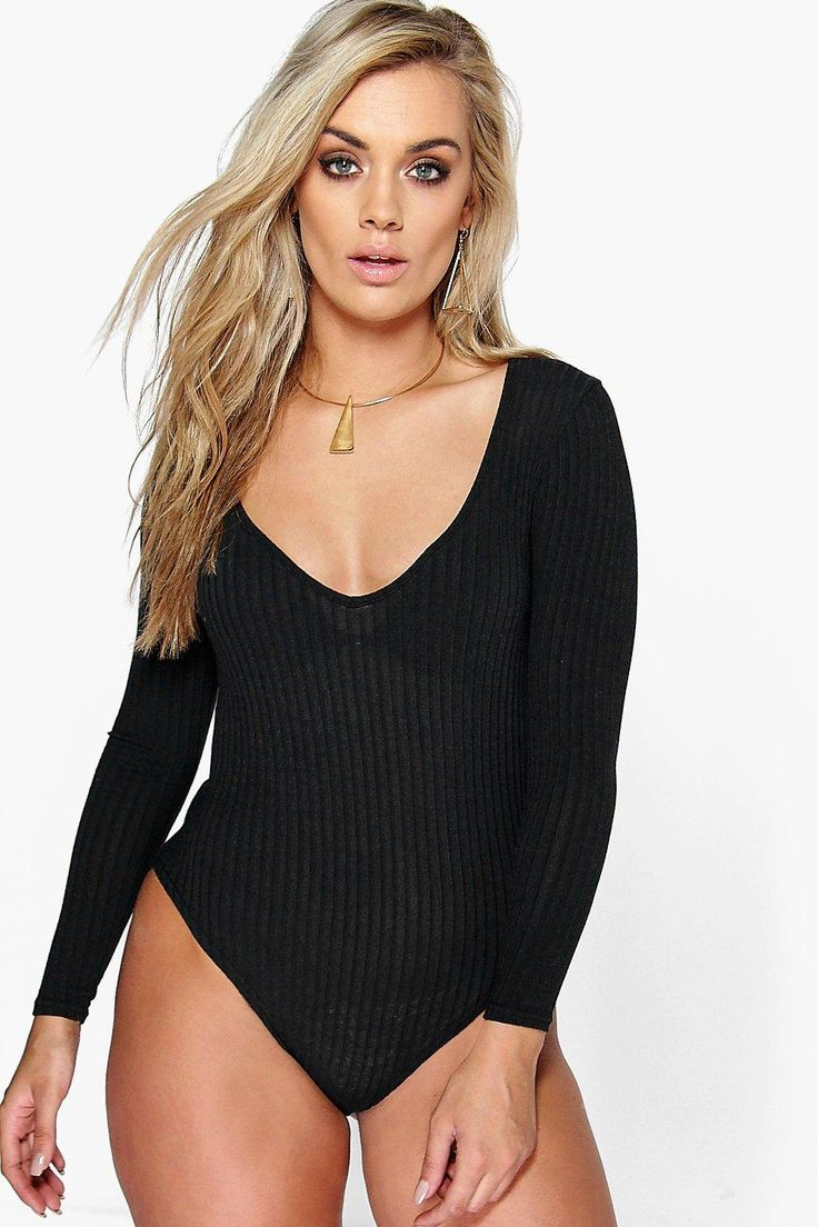 Find bodysuits for women at Macy's Macy's Presents: The Edit - A curated mix of fashion and inspiration Check It Out Free Shipping with $75 purchase + Free Store Pickup.