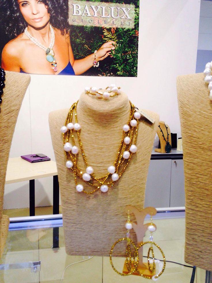 Un preferito personale dal mio negozio Etsy https://www.etsy.com/it/listing/523209823/collana-ematite-e-perle