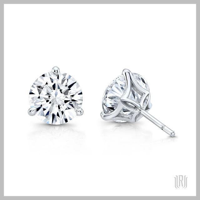 Rahaminov Diamonds | Julers Row
