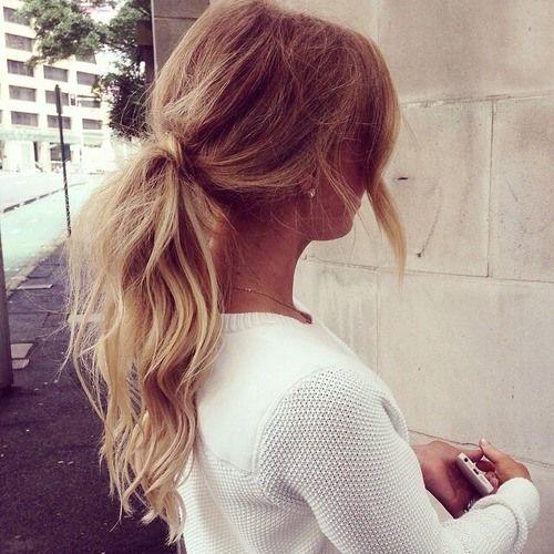 5th-avenue-fashion:  -