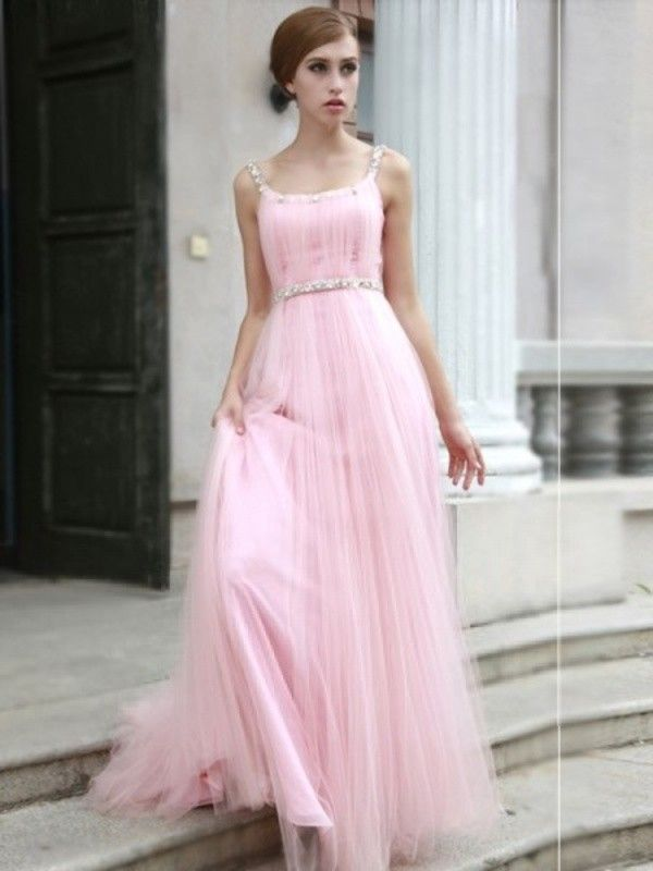 Mejores 50 imágenes de Prom dresses en Pinterest   Vestidos de novia ...