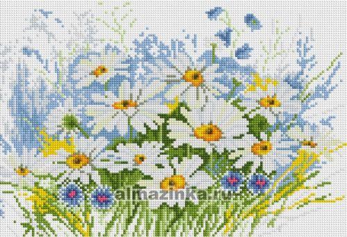 644989_1.jpg (500×342)