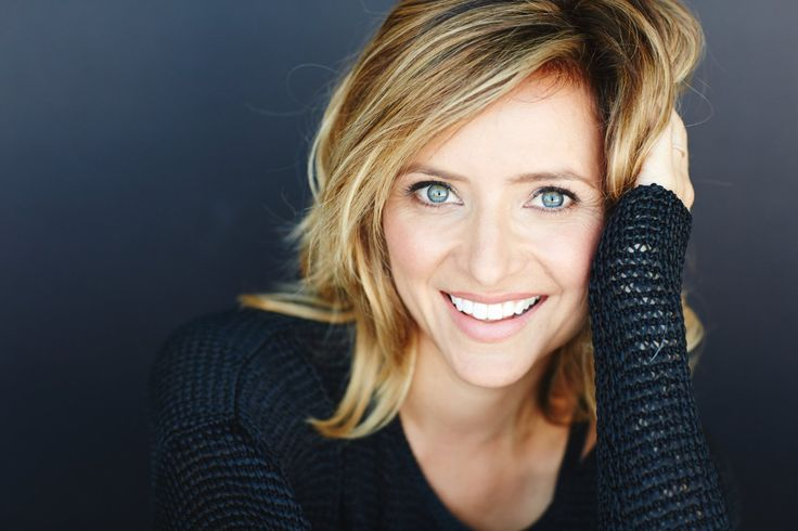 Christine Lakin on IMDb: Movies, TV, Celebs, and more... - Photo Gallery - IMDb