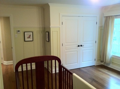 Top 83 Ideas About Charlotte S Doors On Pinterest Dovers