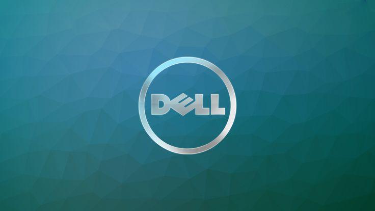 Dell Desktop Backgrounds Wallpapers Desktop Background HD