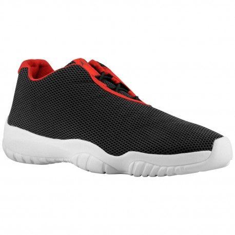 $122.99 cheap jordan aj future,Jordan AJ Future Low - Mens - Basketball - Shoes - Black/University Red/White-sku:18948001 http://jordanshoescheap4sale.com/1258-cheap-jordan-aj-future-Jordan-AJ-Future-Low-Mens-Basketball-Shoes-Black-University-Red-White-sku-18948001.html