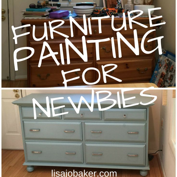 Best 25 Painting Pine Furniture Ideas On Pinterest Pine