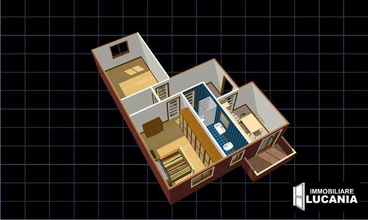 Appartamento in vendita a Milano MM3 CORVETTO, Viale Lucania, in stabile civile abitazione, proponiamo ottimo BILOCALE, ampia metratura, composto da ingresso, soggiorno, cucina abitabile, camere da letto, bagno, ripostiglio, balcone. Doppia esposizione.