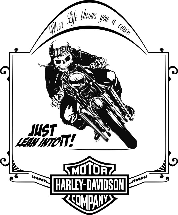 Logo Design Services as well 10780 Support Pour Feux Additionnels Hawk R1200 Gs Lc also 3890 Kit Standard Interno Cartucce Molle Per Forcella Anteriore Harley Davidson Xl Sportster 883 Low Superlow 1200c Custom likewise Harley Decals Airbrush Gas Tank Stencils Vinyl furthermore 1116 Hdm. on custom harley davidson