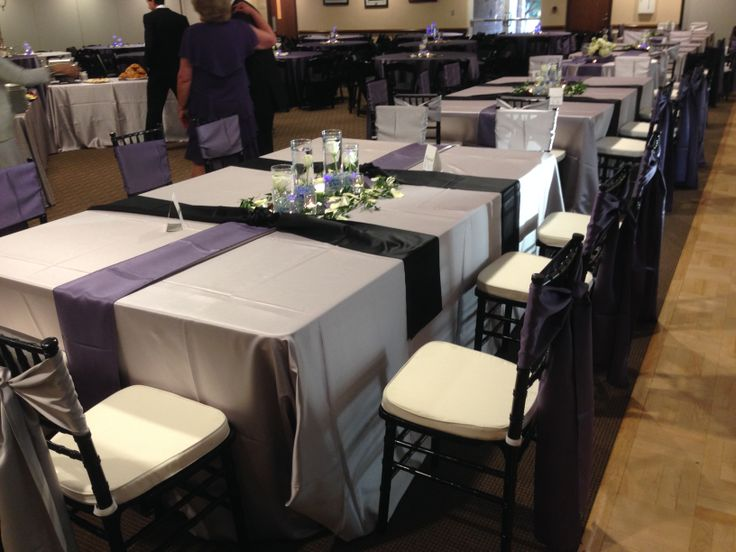 107 Best Images About Table Rentals Atlanta On Pinterest Hercules Receptions And Lounge Furniture