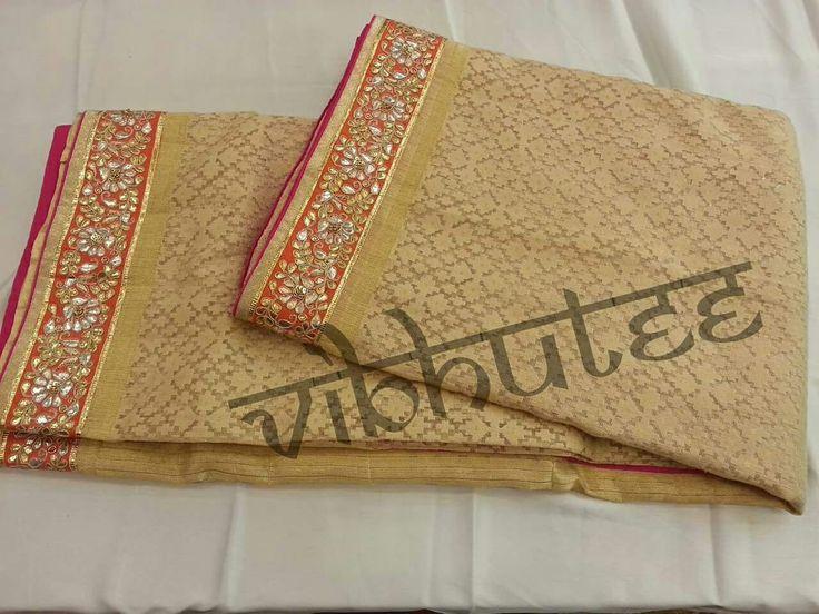 #ShopNow #ShopOnline #ExclusiveSarees #DesignerStore #Mumbai #mulund #india #Shopping #mumbaiFashionBlogger #MumbaiDiaries #MumbaiShoppingDiaries #LBB #Demonitisation #MumbaiBlogger #MumbaiWedding #IndiaBlogger #vibhutee #DesignerSaree #DesignerCollection #Collection2016 #SariNotSorry #DiwaliScenes #IndianWeddings #IndianBloggers #Sari #weddingScenes #WeddingCollection #BollywoodCollection