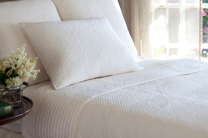 Eco friendly bamboo bedding has become the first choice amongst health conscious people. We sleep so soft offer designer bamboo bed sheets, pillow covers and blankets to give you restful sleep.