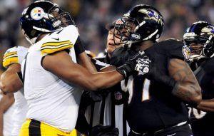Baltimore Ravens vs Pittsburgh Steelers live stream http://nflliveonlinetv.com/nfl/baltimore-ravens-vs-pittsburgh-steelers-live-stream/ http://nflliveonlinetv.com/nfl/baltimore-ravens-vs-pittsburgh-steelers-live-stream/