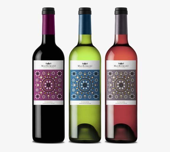 Gut bekannt 32 best Étiquettes de Vin images on Pinterest   Wine bottles, Wine  CY39