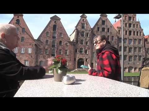 Barb & Ernie's Film production: Lubeck Schleswig Holstein by Barb & Ernie's Film p...