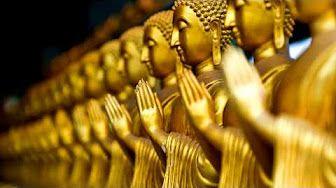 Mantras budistas para meditar Om https://www.youtube.com/watch?v=KFfctXWSmiw