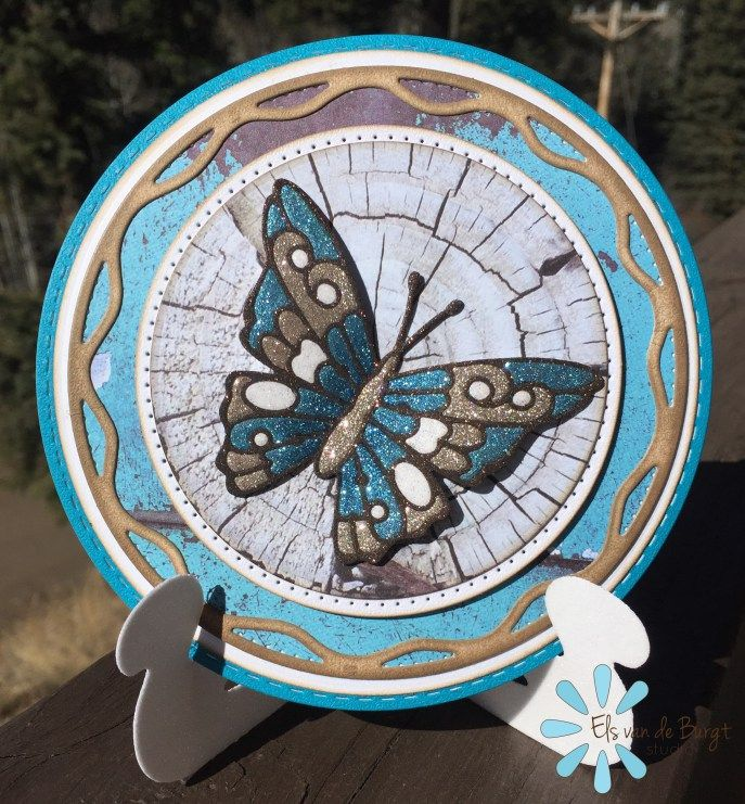 41 best silk microfine glitter images on pinterest for Elizabeth craft microfine glitter