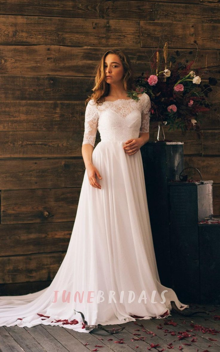 best wedding dress images on pinterest gown wedding groom