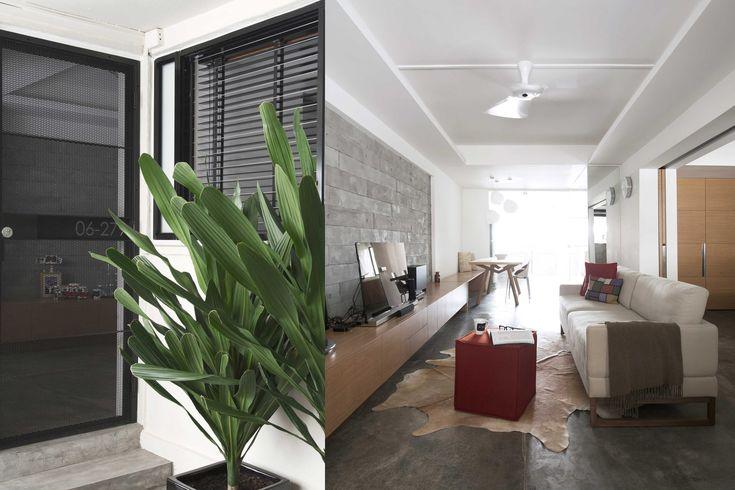 Gate Design Living Area Gate Home Amp Decor Singapore