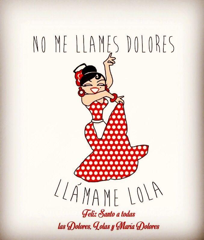 Feliz viernes de Dolores! #lola #viernesdedolores #felizdialola #felicidades #cieza #joyas #relojes #yasehueleasemanasanta