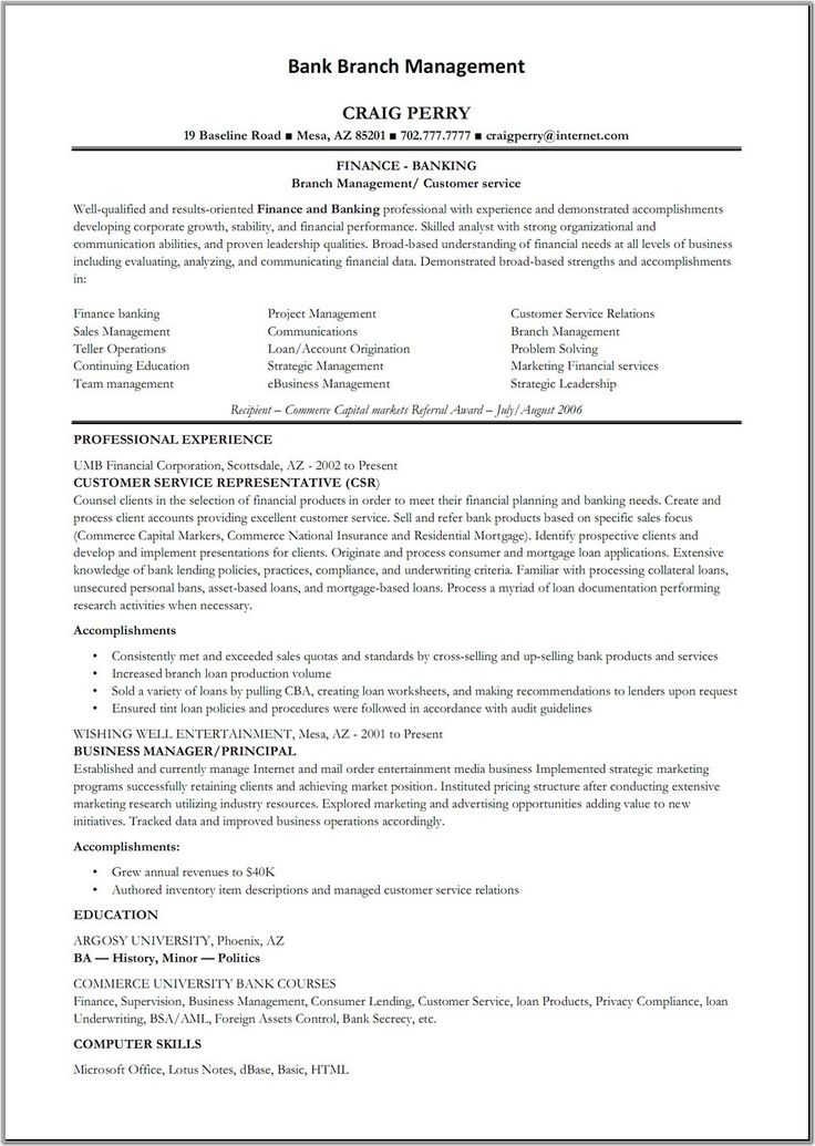 Audit Associate Resume Beauteous 21 Best Workworkworkwork Images On Pinterest  Resume Templates .