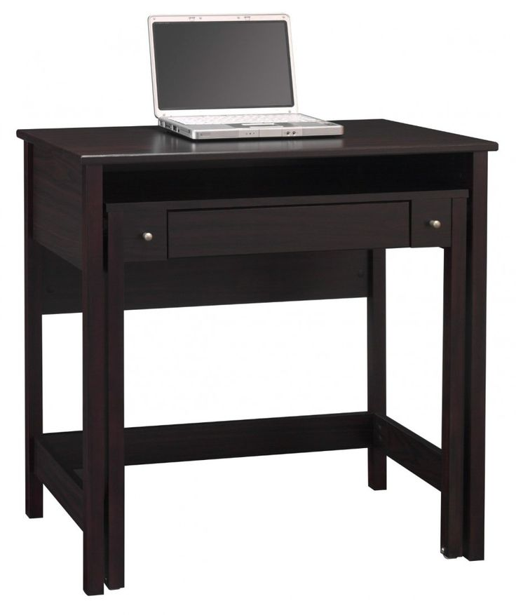Best 25 Small computer desks ideas on Pinterest