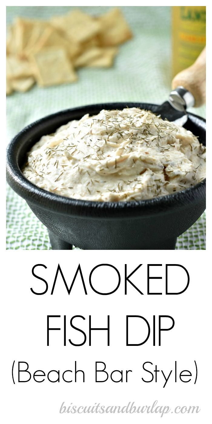 Best 25 smoked fish ideas on pinterest traeger smoked for Smoked fish dip recipe