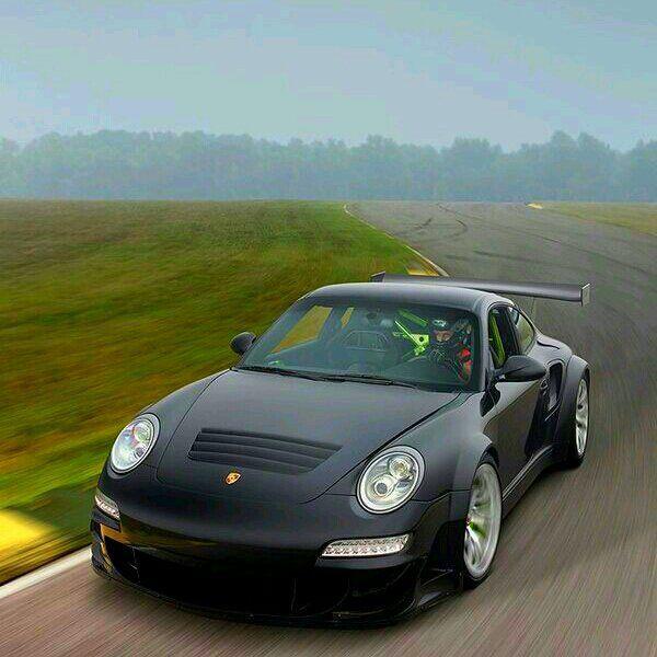 Porsche 911 Turbo Gt3: Porsche 997 Turbo, Porsche 911 Gt3, Porsche 911