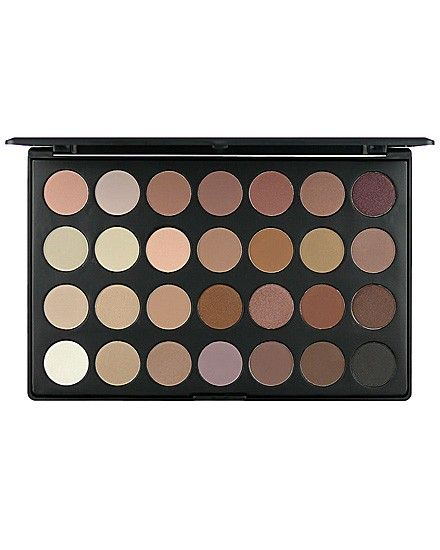 Zoeva Nude Palette It's the price of 2 Mac eye shadows and apparently according to Lilly Pebbles from What I Heart Today it is really good