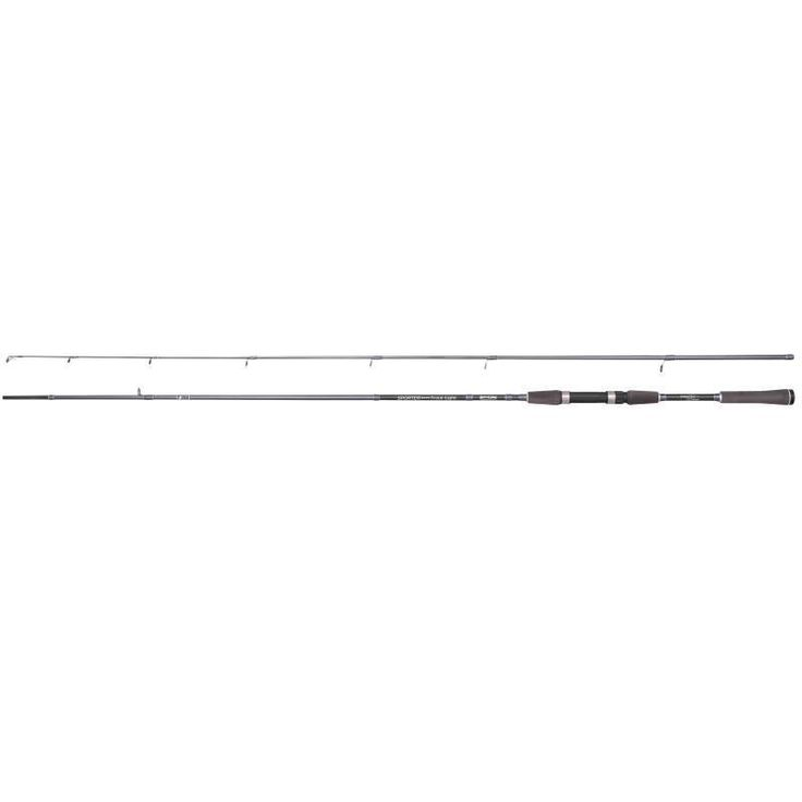 "Ebay Angebote ""Deals"" SPRO Sporter CF Tele Trout 240 2,4m 5-30g Teleskoprute Forelle TACKLE-DEALS !!!: EUR 22,87…%#Quickberater%"