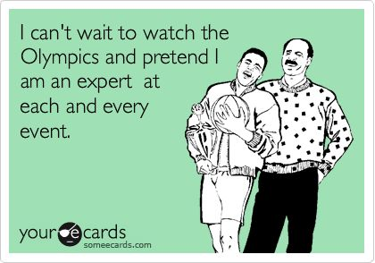 me: Sports Ecards, Hey Sports, Funny Sports, Emily Yoder