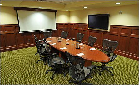 17 Best Meeting Room Setup Board Images On Pinterest