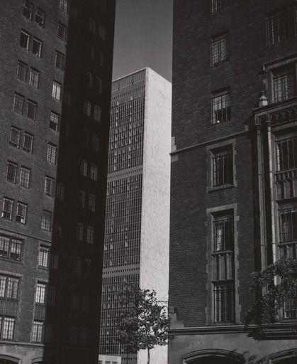 Charles Sheeler | MoMA