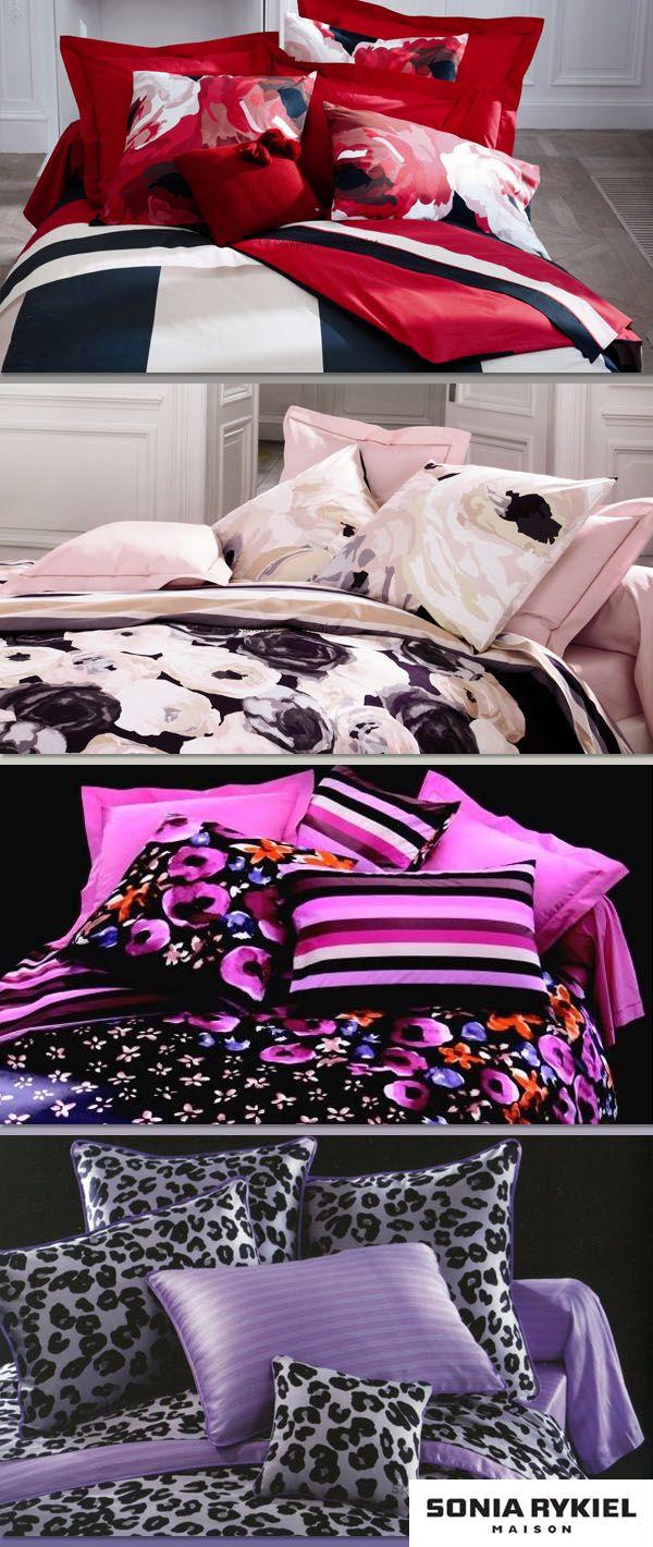 9 best black and white bedding images on pinterest for Articulos de decoracion