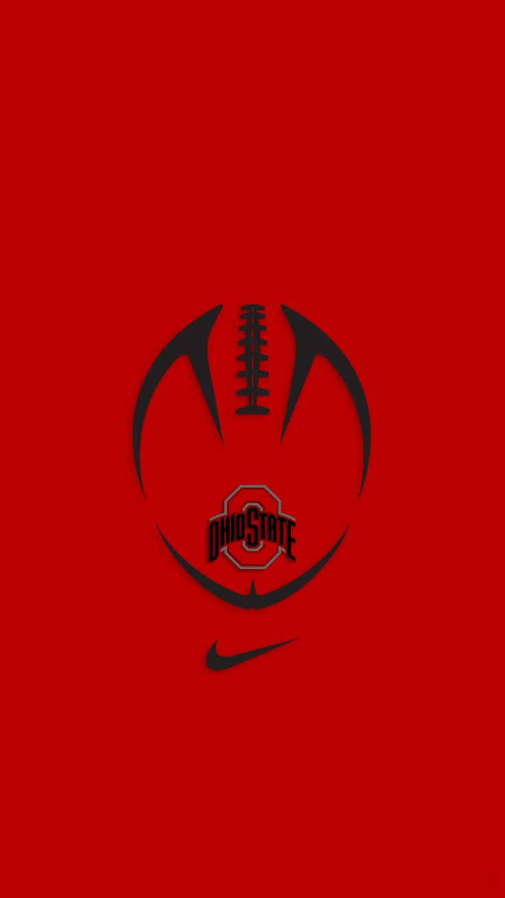 Ohio State Buckeyes Wallpaper IPhone