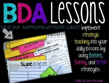 Enhance your lessons using strategic teaching! This lesson is broken down into a Before, During, and After section. Here's what you'll get:* Suggested Lesson with objectives for each part (shown above)* Objectives for the lesson aligned to CCRS* Suggested YouTube videos * A Before, During, and After activity. ***The After portion includes the assessment for the lessonSo, what's in the Before, During, and After activities?Before: students break into groups and sort words (all printables need…