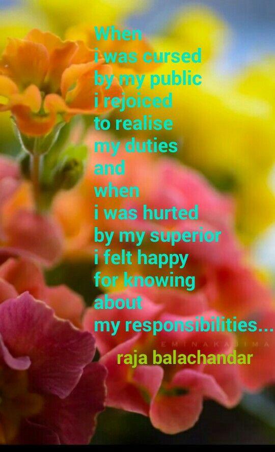 i am so glad...