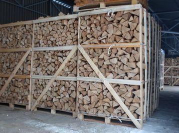 Best Priced Quality Kiln Dried Hardwood Firewood, Hardwood Logs For Sale, Firewood For sale, Kiln Dried Hardwood Logs. http://buyfirewooddirect.co.uk/