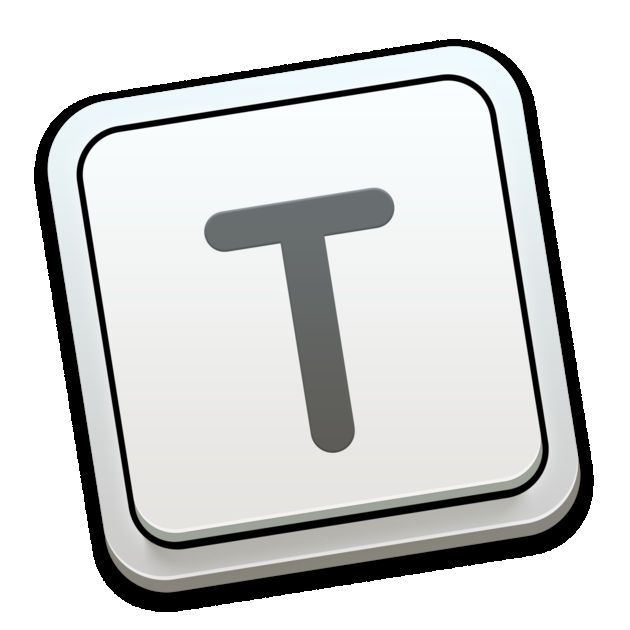 Textastic en Mac App Store http://apple.co/2pVQekq